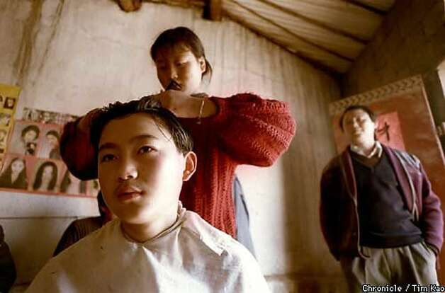 com/focus/female-forced-haircuts-stories-at-askives.html