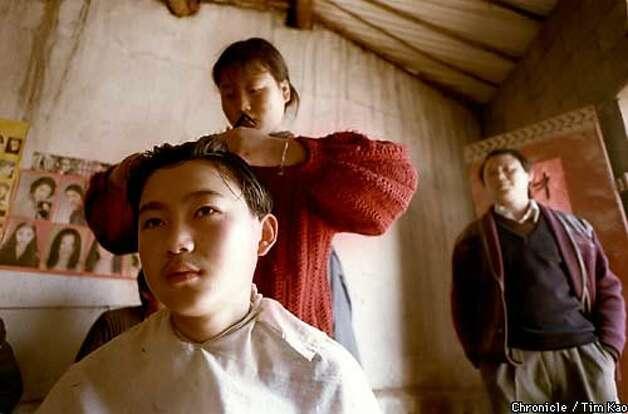 Forced+Feminine+Haircuts .com/focus/female-forced-haircuts-stories