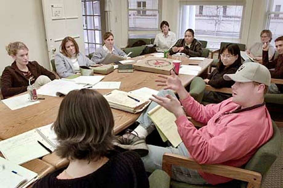 Dissertation Proposal Team Root Cause Analysis