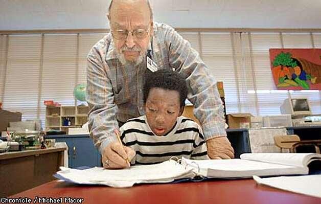 ways of improving discipline in schools essay