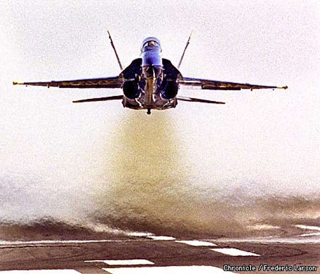 C 124 Airplane Flight During Cuban Crisis Hd Stock Fooe