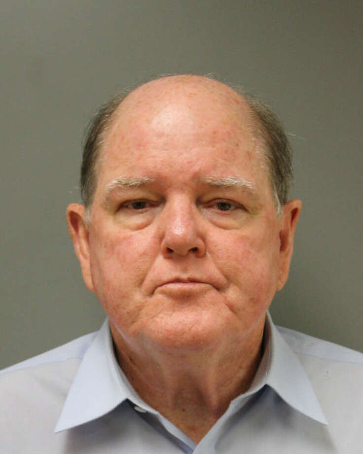 William Satterwhite, a disbarred attorney, is charged with practicing law without a license. Photo: Handout