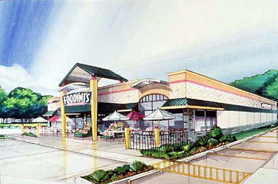 "FOODINI/C/17MAR98/BU/HO  CHEVRON IS OPENING ITS FIRST ""FOODINI"" DELI-RESTAURANT IN SAN RAMON NEXT WEEK."