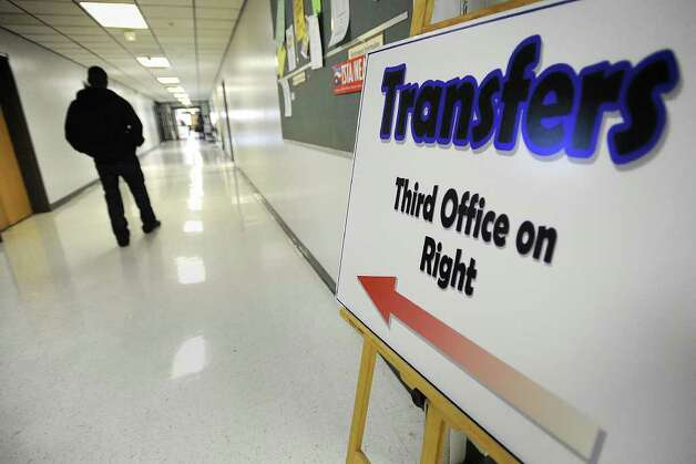 high school transfer papers Oklahoma public schools fast facts public records home / student transfers student transfers parent's application for student transfer due to.