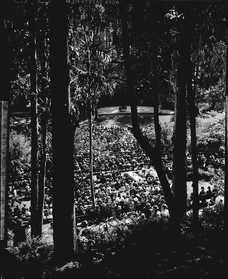 Stern Grove07.jpg Stern Grove 1939   /