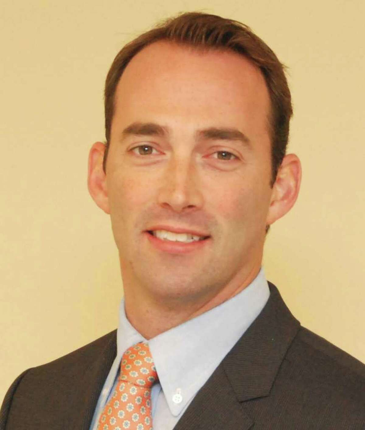 Thomas Cragg has been named mortgage loan officer at The Bank of New Canaan, The Bank of Fairfield and Stamford First Bank, a division of The Bank of New Canaan.