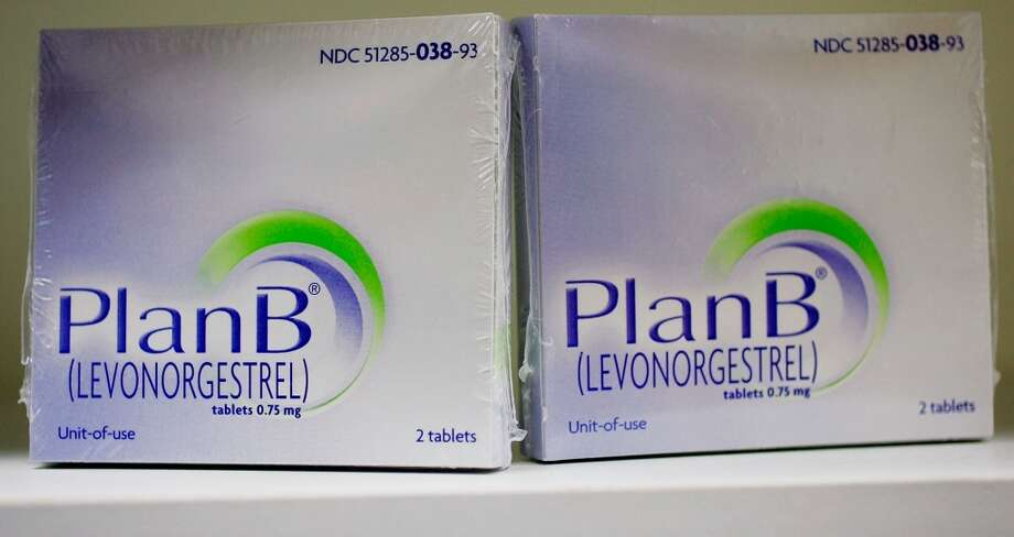 A state rule, upheld by federal courts, requires that pharmaciies make available emergency contraceptives such as Plan B even if they have objections on religious grounds. The U.S. Supreme Court announced on Tuesday it would not hear an appeal of the rule.