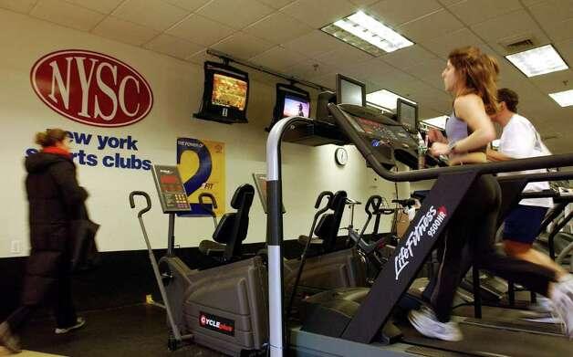 NEW YORK SPORTS CLUB PRICES | Fitness Membership Prices