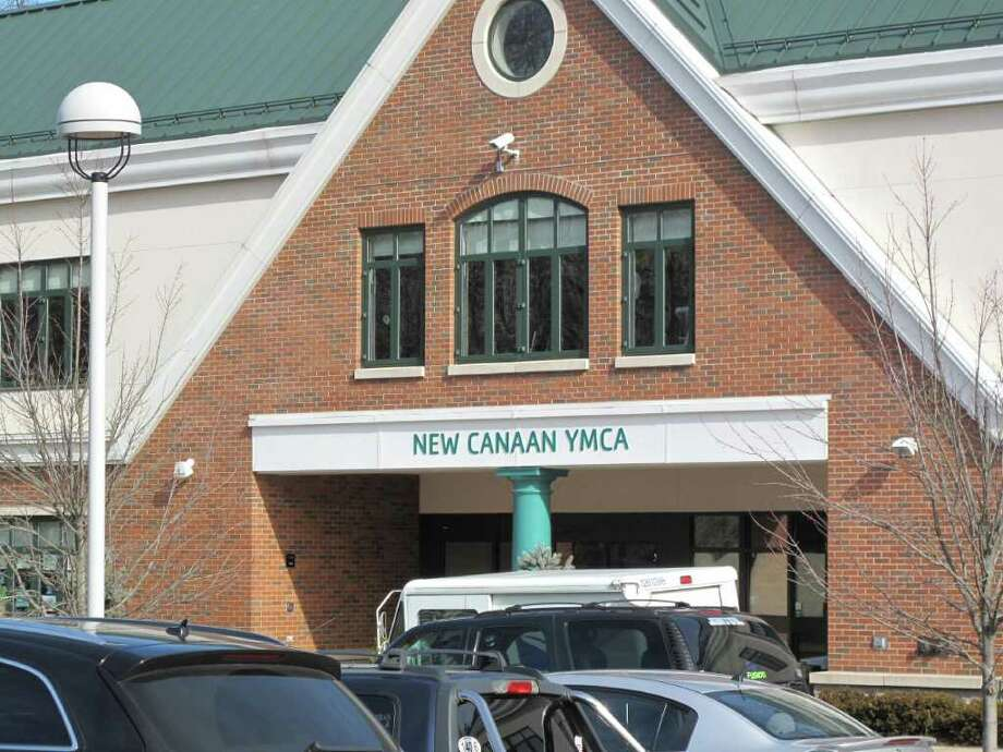 The YMCA is looking to expand its facility with a special permit much to the dismay of neighbors. Photo: Paresh Jha