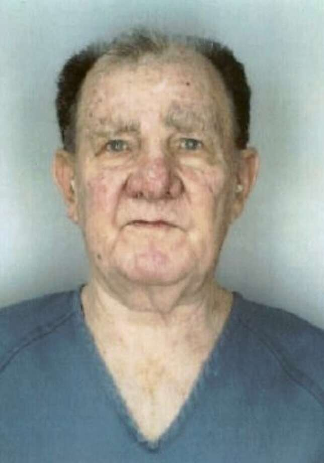 Lawrence Singleton was convicted for raping and hacking off the forearms of hitchhiker Mary Vincent, who he picked up near Berkeley. He was released after only eight years, and in 1997 was convicted of murdering a prostitute in Florida. (AP)