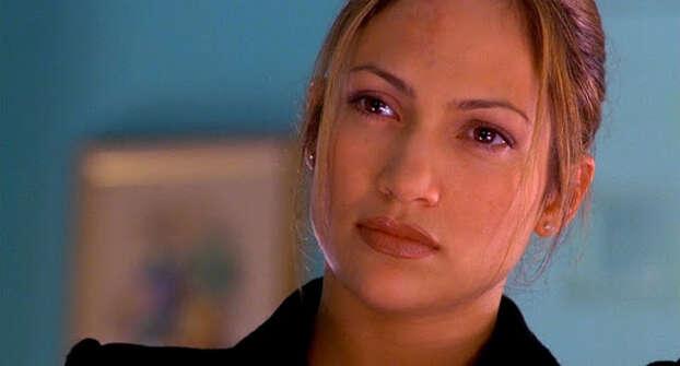 Jennifer Lopez: By popular demand.