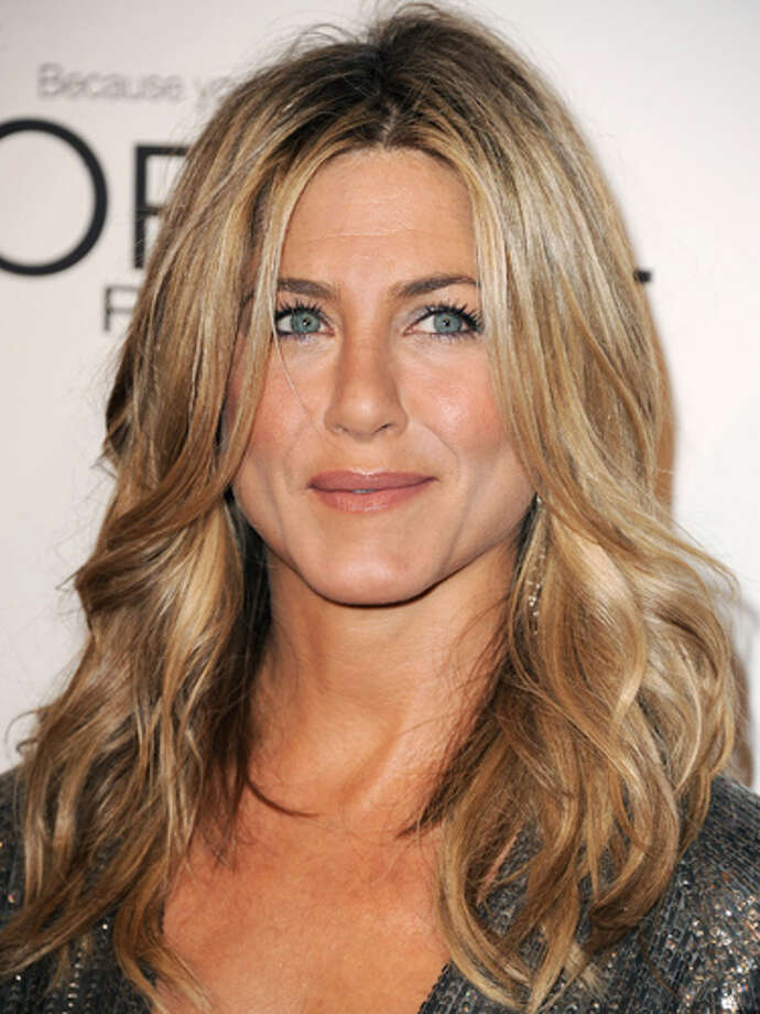 "Though she had trouble with flaring up her uniform, in real life, Aniston is hands-down the biggest success story from the movie. Though she had already made a name for herself on the hit show ""Friends,"" Aniston has kept her momentum in countless films since ""Office Space"" wrapped. She's currently working on ""Horrible Bosses 2."" Photo: Getty Images, Hearst / 2011 Steve Granitz"