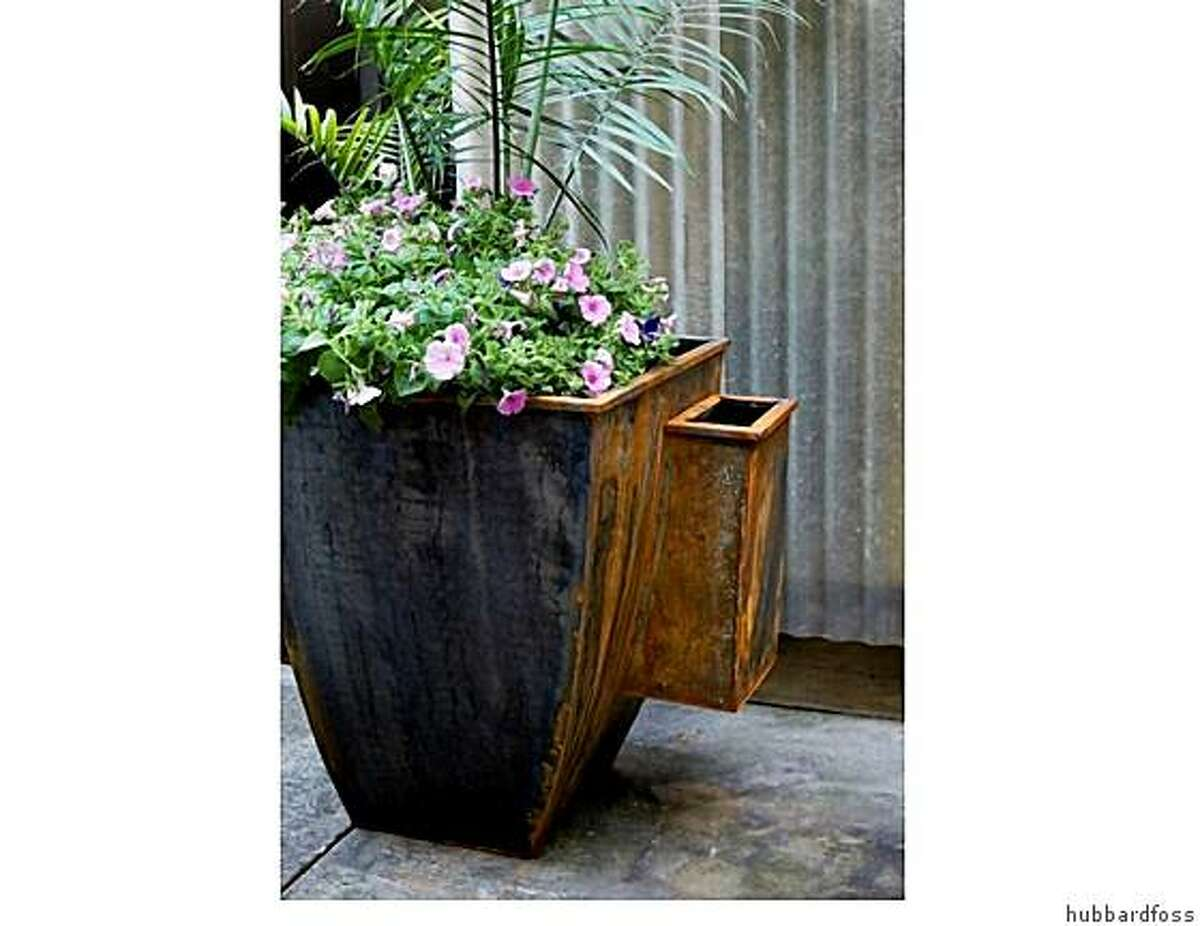 Grow Planter from hubbardfoss, $750