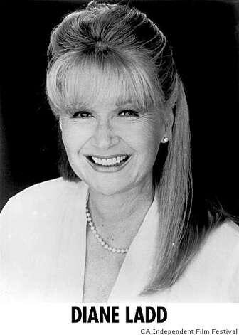 StinkyLulu: Diane Ladd in Wild at Heart (1990 ...  |Diane Ladd Young