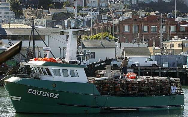 Alaskan crab fishingboats for sale alaskan fishing resorts for Crab fishing boats for sale