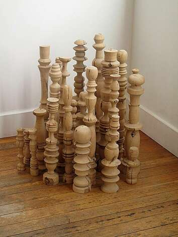 lathe wood project ideas