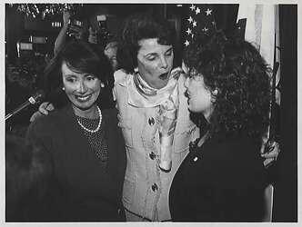 dianne feinstein 4 decades of influence dianne feinstein 4 decades of influence