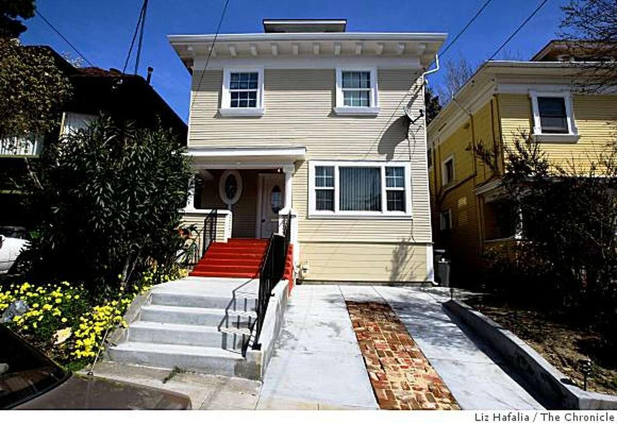 Programs to help in renovating older homes