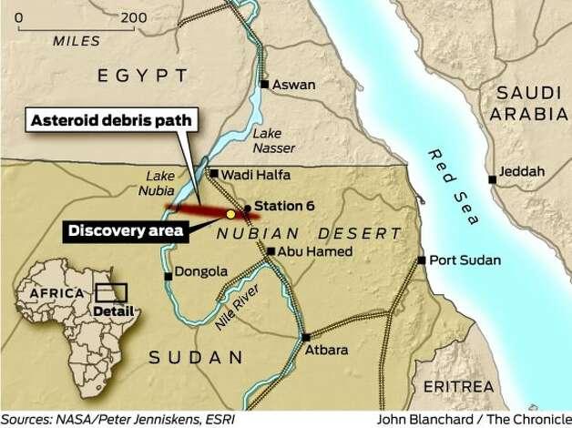 Africa Map Nubian Desert | www.imgkid.com - The Image Kid ...