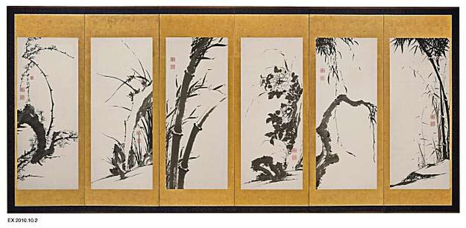 japanese screens make big impact without glass