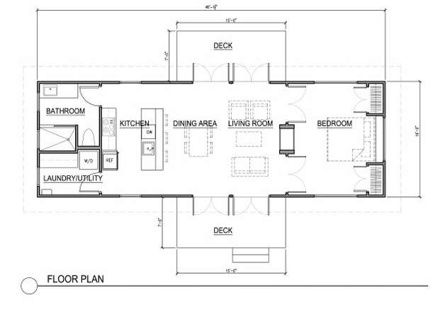 30x50 site house plan joy studio design gallery best 30x50 house plans