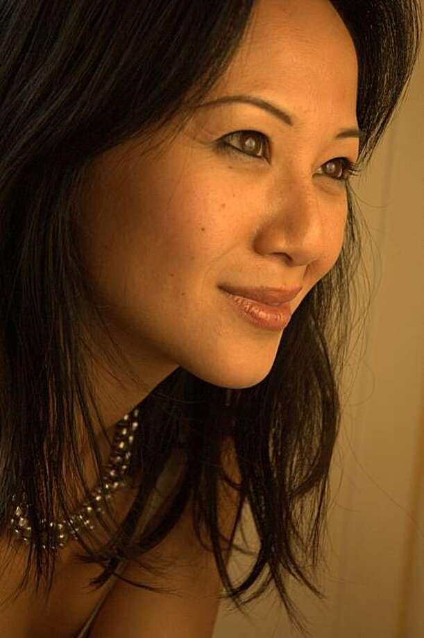 Angie Chau Photo: Ho