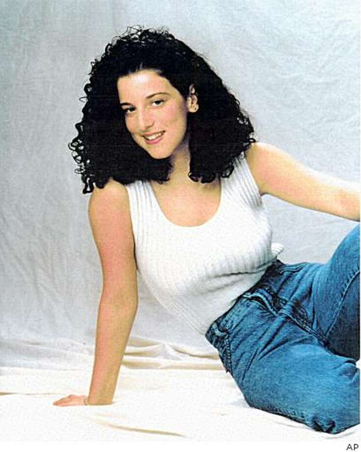 *** FILE *** Chandra Ann Levy, a 24-year-old graduate student from University of Southern California, seen in this undated file photo released by the family, has been missing since April 30, 2001, after completing a federal internship. Media reports Saturday Feb. 21, 2009 in Washington and California say that an arrest may be close in the slaying of the former federal intern whose disappearance ended Gary Condit's congressional career. The warrant is expected to be for a prison inmate convicted of attacking two female joggers in the same Washington park where Levy's remains were found. (AP Photo/The Modesto Bee) Photo: AP