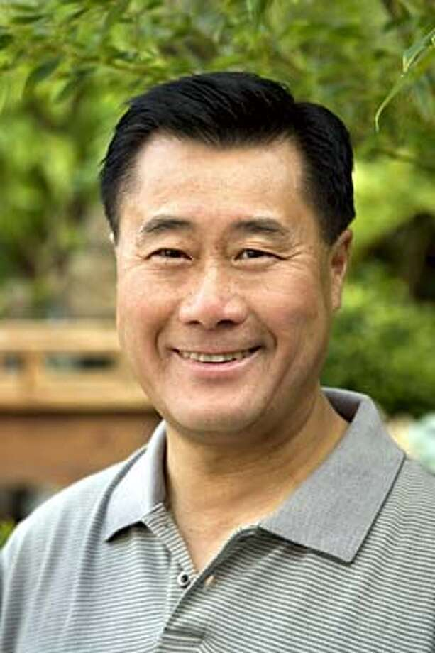 ###Live Caption:Photo of Leland Yee###Caption History:Photo of Leland Yee.  Ran on: 05-28-2006 ALSO Ran on: 07-21-2006 Ran on: 07-21-2006 Ran on: 01-06-2007  Sen. Leland Yee  Ran on: 06-02-2007  Fiona Ma###Notes:###Special Instructions: Photo: Sfc