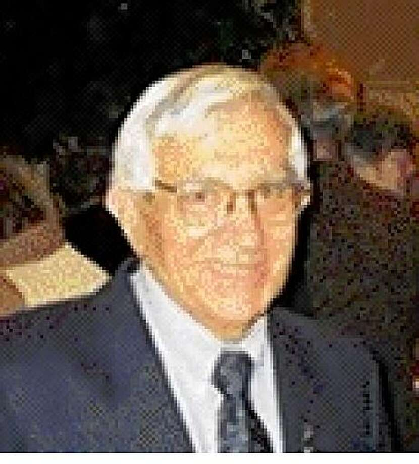 Obit photo of John Paul Abranches, who successfully spurred Portugal to recognize the heroics of his Portuguese diplomat father who saved 30,000 people during World War II, died on Feb. 5 in Antioch of complications from Alzheimer�s disease. He was 78.