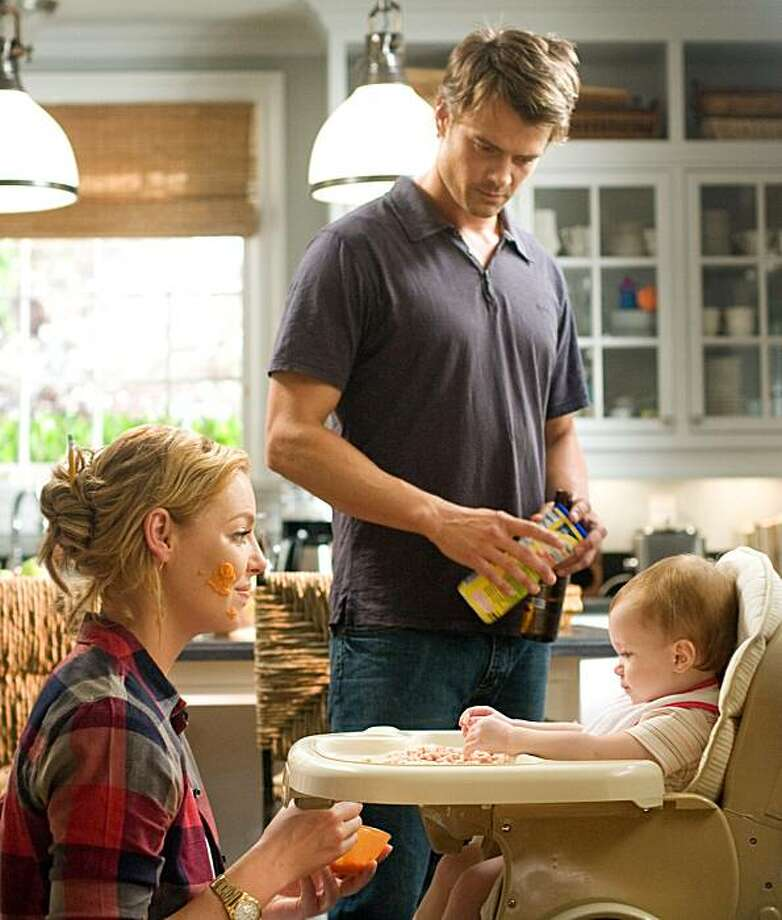 LAWD-02102r
