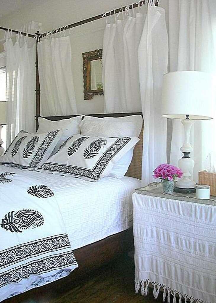 Master Bedroom By Katie Denham From The Designers Blog D I Dblogspot
