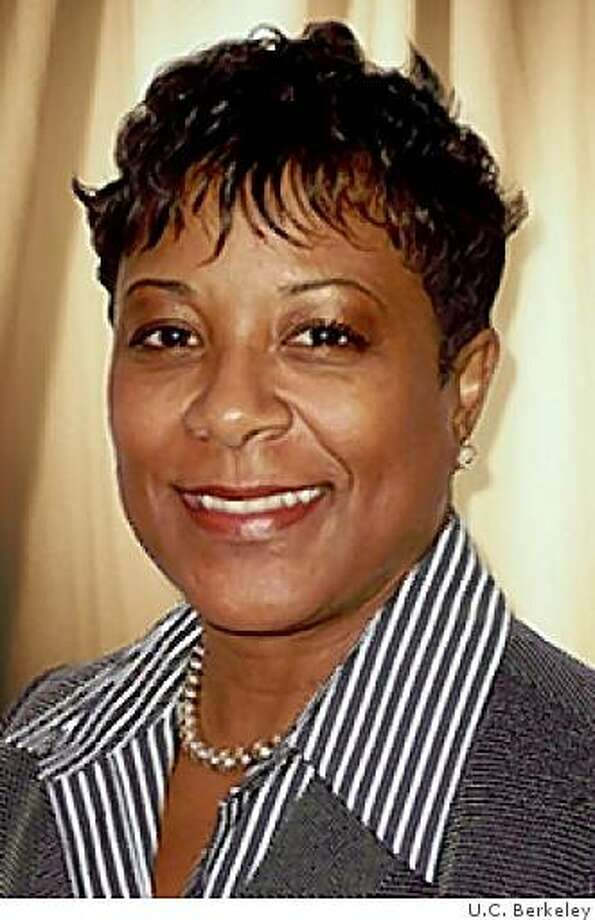 Linda Morris Williams, who rose through the ranks to become associate president of the UC system and chief policy adviser to President Robert Dynes, will soon join the Berkeley campus as Associate Chancellor - Government, Community, and Campus Liaison.  Linda Williams The appointment was announced by Chancellor Birgeneau on Feb. 12. Williams will begin in her new post on May 1, 2008 Photo: U.C., Berkeley, U.C. Berkeley