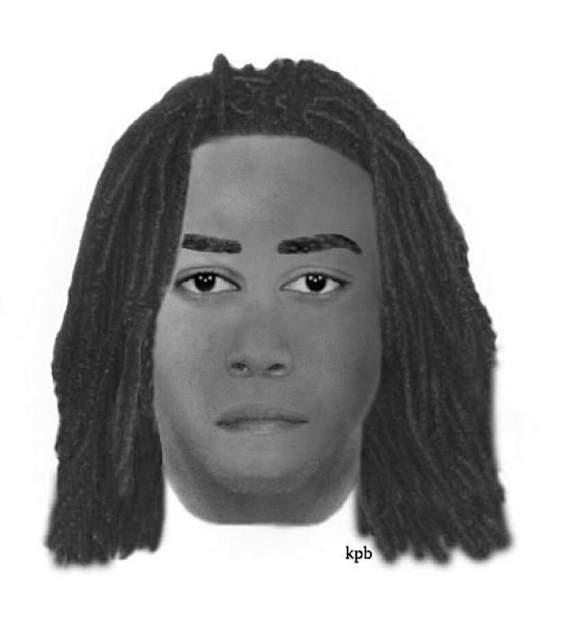 On September 19th, two robberies occurred in which female victims were targeted as they came home. During the course of the robberies, the women were sexually assaulted. The incidents occurred in the Lake Merritt area (1400 block of 3rd Ave and E.18th Stand Lakeshore Ave) and may be committed by the same suspect. He is described as an African-American male in his twenties, 5'10-6'0 tall, with a medium build, wearing dark clothing and is armed with a weapon. Photo: Oakland Police Department