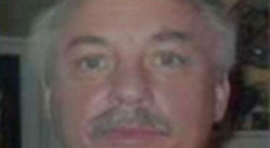 Tom Huey of Concord, convicted of stalking for buzzing his ex-girlfriend's home in his airplane. Photo: Courtesy KPIX-TV