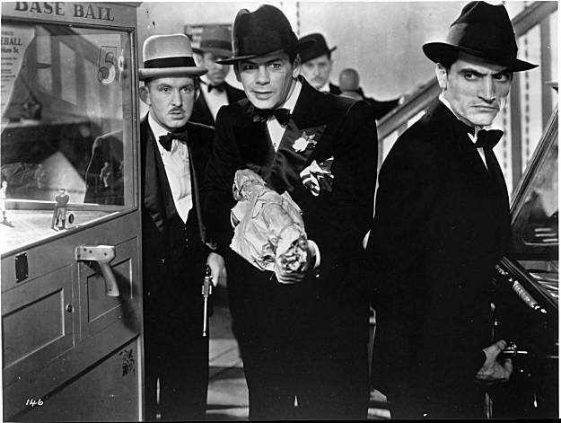 al capone career highlights Al capone , the american a 1931 gangster film loosely based on the career of al scarface capone the album's highlights include  time is tight , the.