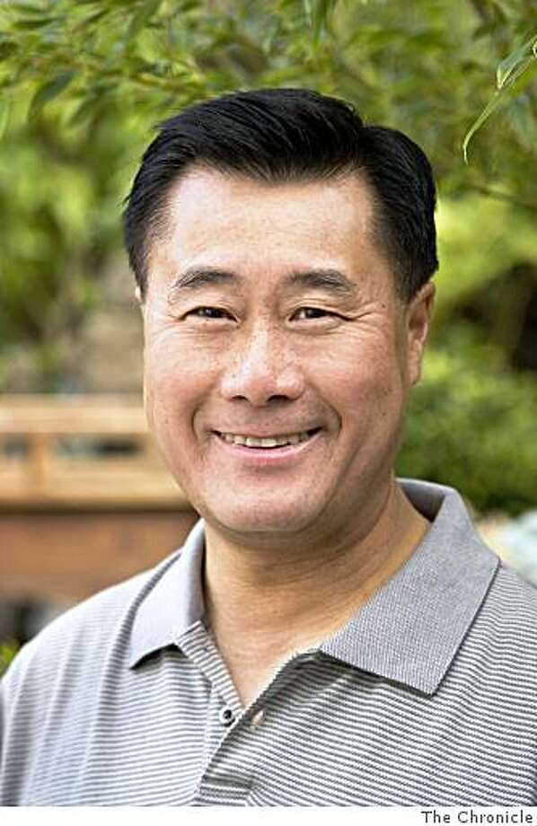 Photo of Leland Yee Photo: The Chronicle