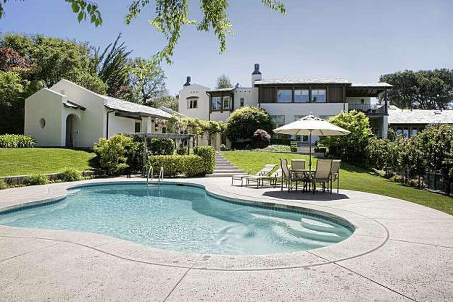 510 Lauren for Hot Property Courtesy Cherie Cordellos Photo: Courtesy, Cherie Cordellos
