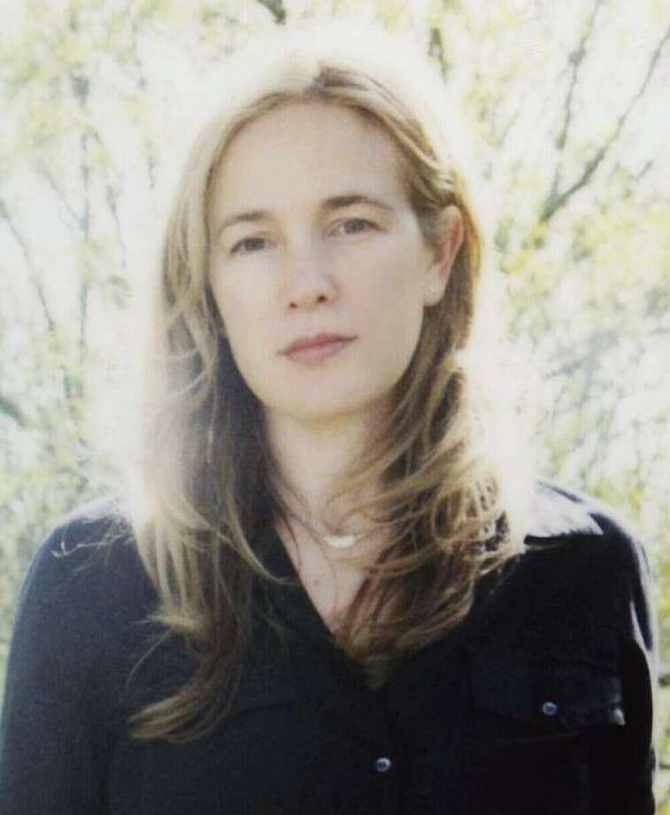 "New Novel from Vendela Vida, On Sale June 22 ""the lovers"" Photo: Courtesy, Photo"