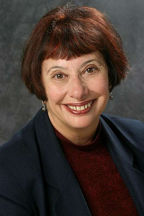 June Davaid mug for just approved Photo: Courtesy June David, Guarantee Mortgage
