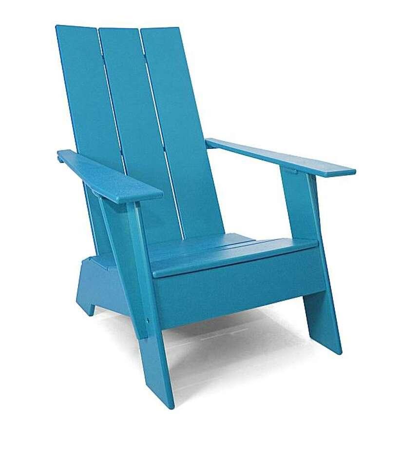 adirondack chair silhouette adirondack chair from design