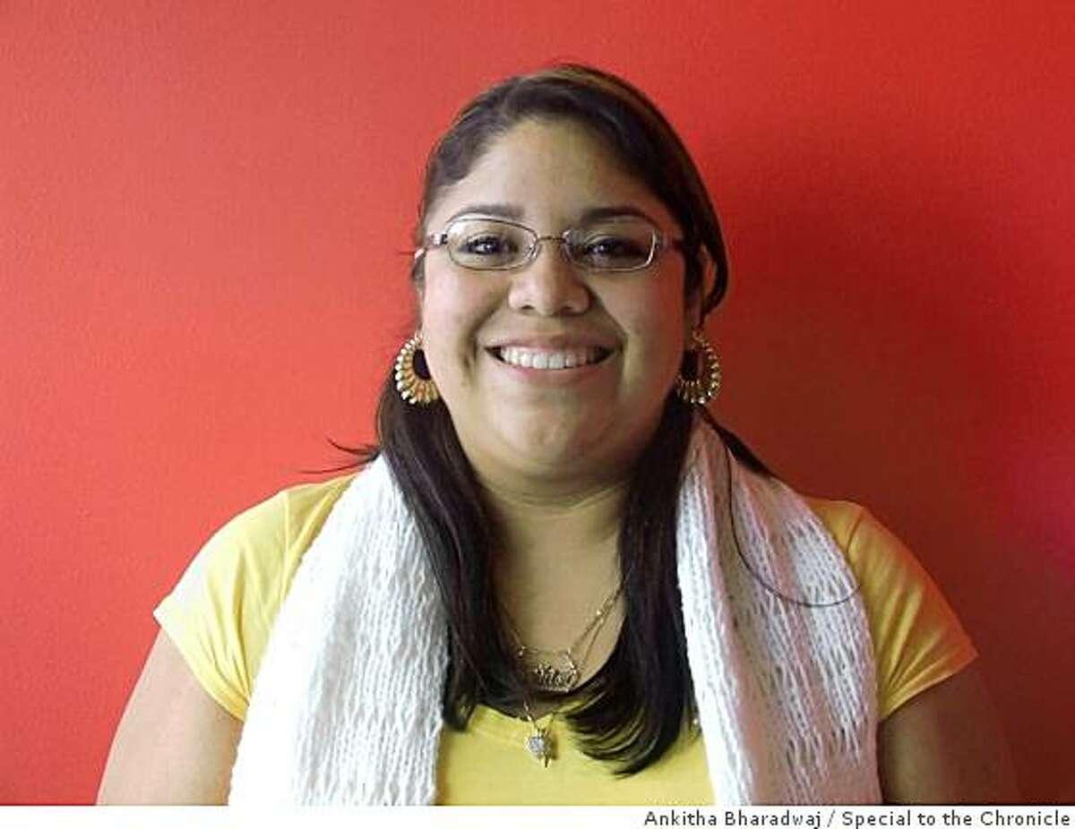 Denise Tejada