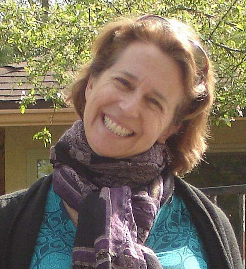 Kathryn Winogura, subject of bottomline25 business column. Photo: Courtesy, Kathryn Winogura