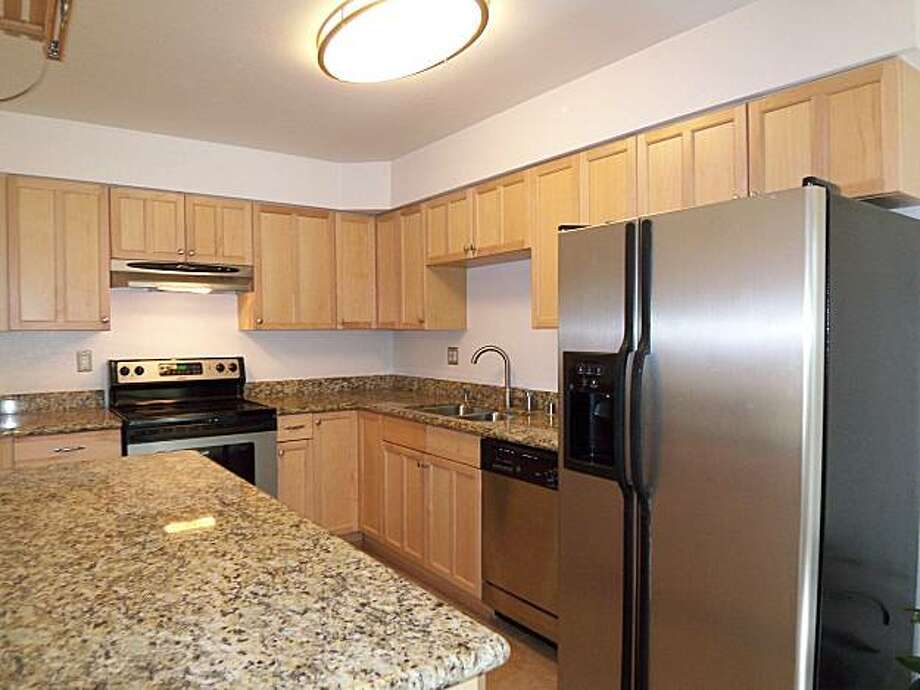 466 Crescent St. for What You Can Rent Photo: Courtesy Brad Watson, Caldecott Properties