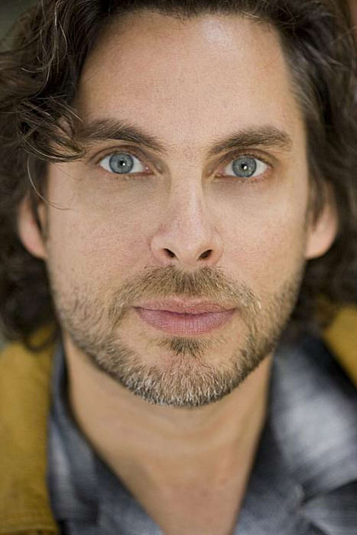 Michael Chabon, outstanding author of novels including The Amazing Adventures of Kavalier and Clay, The Mysteries of Pittsburgh, The Wonder Boys, and the Yiddish Policeman�s Union, will share in a lively evening of conversation on Monday, January 5 at Berkeley Repertory Theatre, 2025 Addison Street, Berkeley.