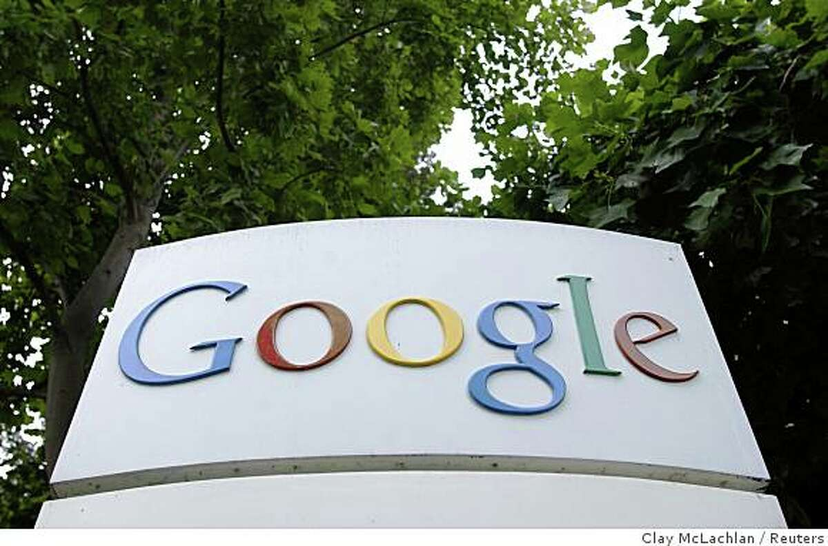 Google is readying the release of its Android mobile phone operating system.
