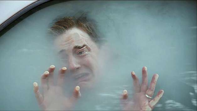 BRENDAN FRASER stars in FURRY VENGEANCE. Photo: Summit Entertainment