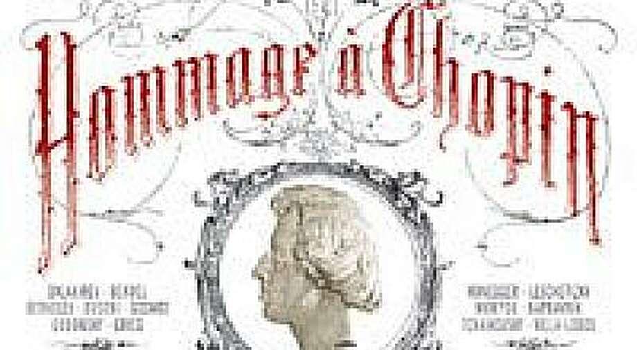 cd cover Photo: Jonathanplowright.com