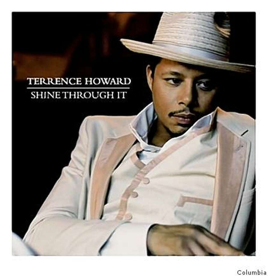 CD cover Photo: Columbia