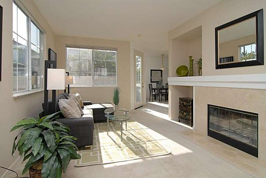 3064 Whisperwave Circle for Open Homes Listings feature Photo: Courtesy Donna Marie Baldwin, Coldwell Banker