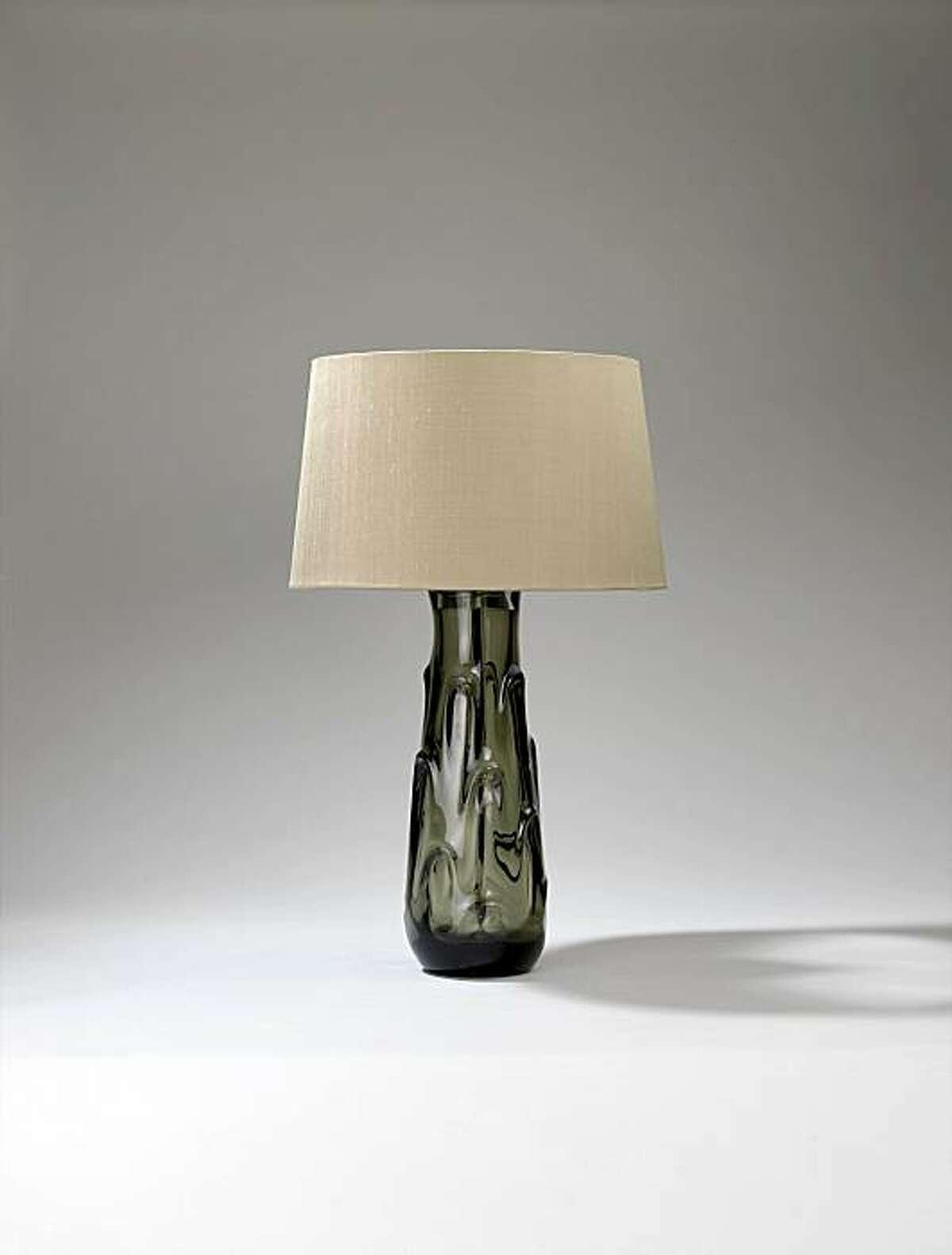 Valloire lamp